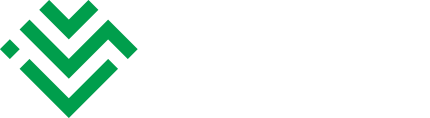 VMSV - Varpaisjärven maansiirto ja vesitekniikka Oy